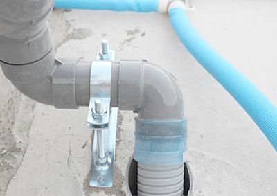 給排水設備工事